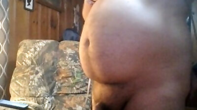 Naked Air Inflation Semi Fast Part 3