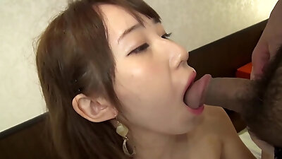 Horny Adult Scene Small Tits Hot Pretty One